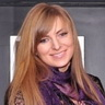 Svetlana Svetlova